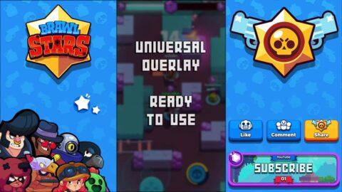 brawl-stars-overlay_universal