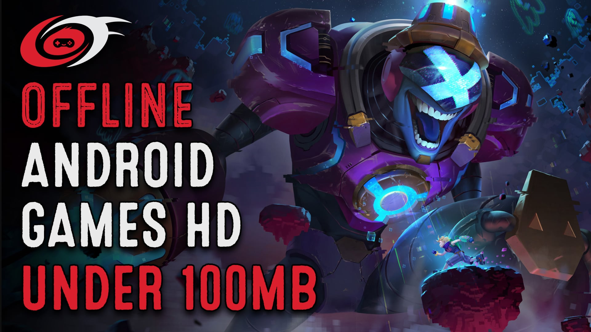 Top 10 Best Offline Hd Android Games Under 100mb 2018 Deface Games
