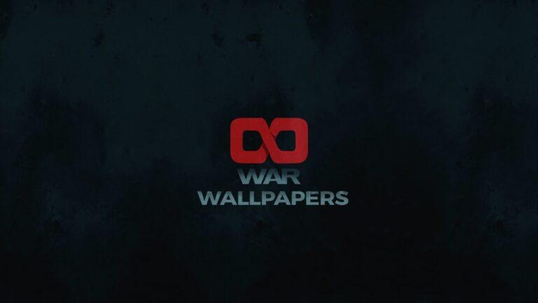 infinity war wallpapers